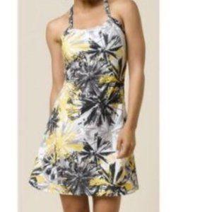 2 for $20 Prana Quinn Fit & Flare Dress
